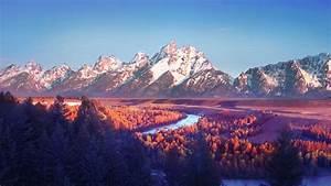 Mountain Landscapes 29042 1920x1080 px ~ HDWallSource.com