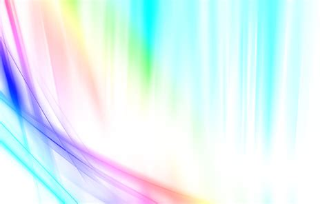 light color hd wallpapers