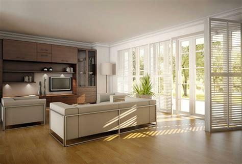 Häuser Farben Beispiele by Wohnzimmer Streichen 106 Inspirierende Ideen