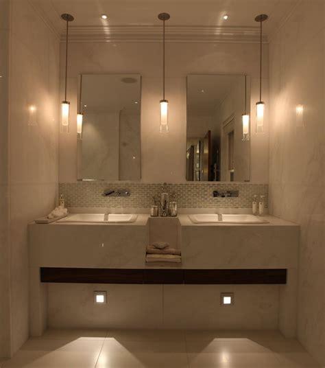 pin  kathy jones  bathroom bathroom pendant lighting