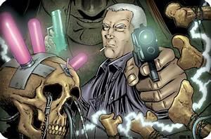 Darth Maul & Asajj Ventress vs Gravel - Battles - Comic Vine
