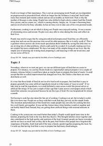 research paper writing price contoh essay chronological order homework help the blitz