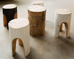 Greg Hatton Handmade Furniture
