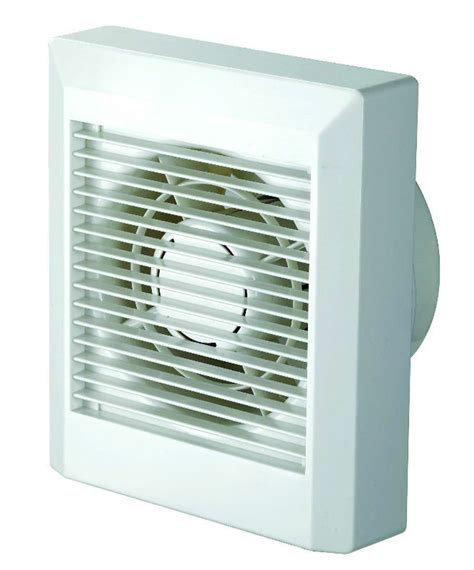 kitchen exhaust fan motor wall mount kitchen exhaust fan buy kitchen exhaust fan