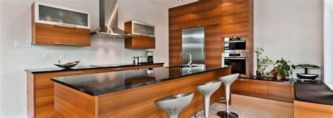 plus cuisine moderne les plus belles cuisines modernes rponse les cuisines