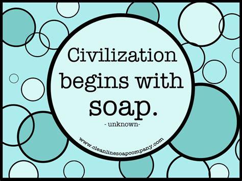 soap quote soap handmade quote typography