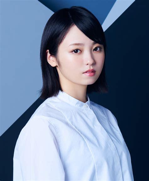 imaizumi yui geiyaki subteam