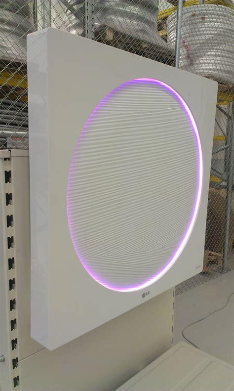 Klimaanlage Für 3 Räume by Klimaanlage Zwei R 228 Ume Klimaanlage Und Heizung