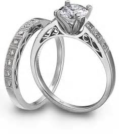 platinum wedding band platinum wedding rings gorgeous and durable ipunya