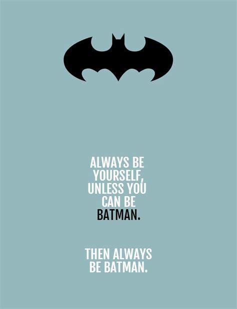 Always Be Batman Meme - pin always be batman meme center on pinterest