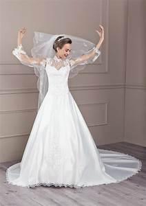 robe de mariee berlioz de tati mariage With robes de mariées tati
