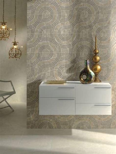 modern ceramic tiles reinventing traditional interior