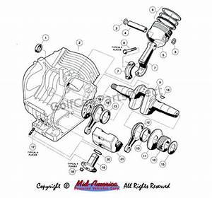 Fe 290 Engine Vi