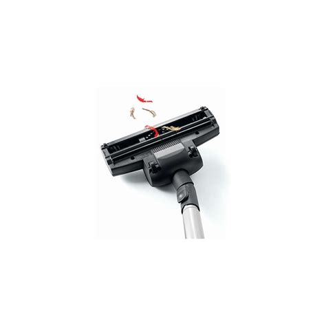 brosse universelle turbobrush pour aspirateur philips fc8043