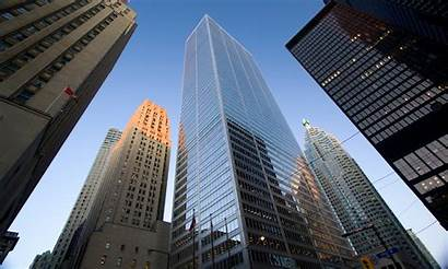 Commercial Estate Expertise Dispositions Acquisitions Llp Fogler
