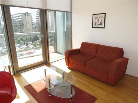 Check spelling or type a new query. Need a property to rent within Manchester City Centre ...
