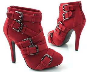 prettiest wedding rings heels shoes fashion shoes for winter collection 2012 2013 branded shoes