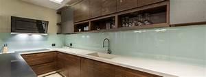 Granit Arbeitsplatte Reinigen : glasr ckwand k che kaufen bei naturstein hotte unsere glasr ckwand k che ~ Indierocktalk.com Haus und Dekorationen