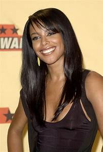 Aaliyah wallpapers (25633). Best Aaliyah pictures
