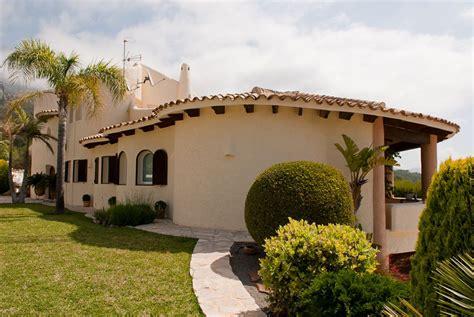 villa santa clara 224 altea acheter ou louer une maison 224
