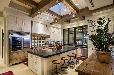 american kitchen designs 10 american kitchen decor ideas 26213 kitchen ideas 1232