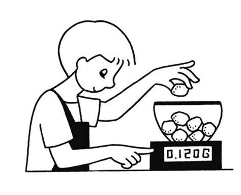 pictogramme cuisine gratuit librairie 59 images pour les ateliers cuisine