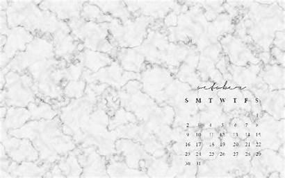 Marble Desktop Wallpapers June Rose Gold September
