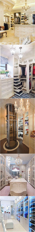 closet wonderful california closets sensational