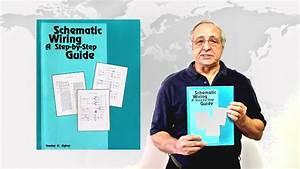 Learn How To Read  U0026 Interpret Hvac Schematics