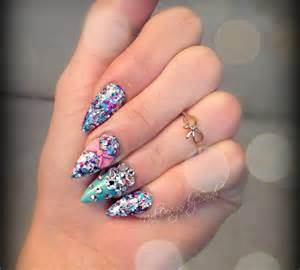Best ever nail design cars reviews