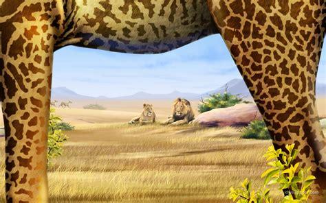 1 Safari Hd Wallpapers Backgrounds Wallpaper Abyss HD Wallpapers Download Free Images Wallpaper [1000image.com]
