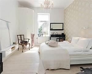 les inspirations nordiques pour la chambre a coucher With les couleurs qui se marient avec le bleu 13 peinture de chambre coucher decoration couleur de chambre