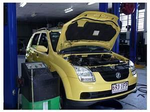 Centre Auto 91 : future auto service centre chermside kedron mechanics motor engineers 541 gympie rd ~ Gottalentnigeria.com Avis de Voitures