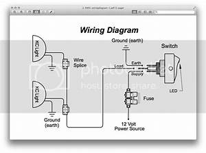 35 2011 Ford Upfitter Switches Wiring Diagram