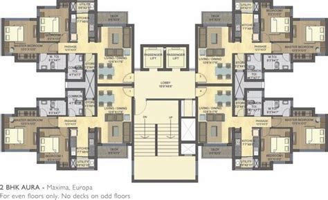 casa gold 1098 sq ft 3 bhk 2t apartment for sale in lodha casa