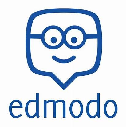 Edmodo Global Westmar Middle Elementary Westernport Digital