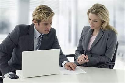 Feedback Coworker 360 Performance Provide Employee Give