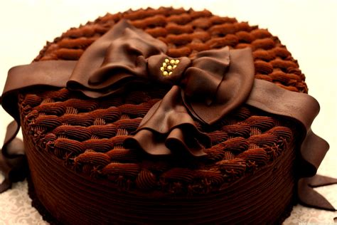 top  happy birthday cake images pictures