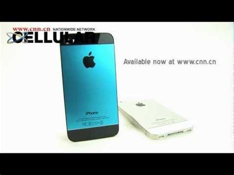verizon iphone insurance does verizon wireless insurance cover iphone