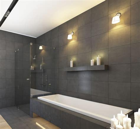 remodel  bathroom   artistic shower tile ideas