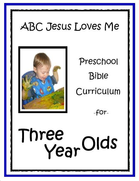 90 best preschool bible lessons images on 352 | 7596d13f3a537d287a5e357d077d6442 christian preschool curriculum preschool curriculum free