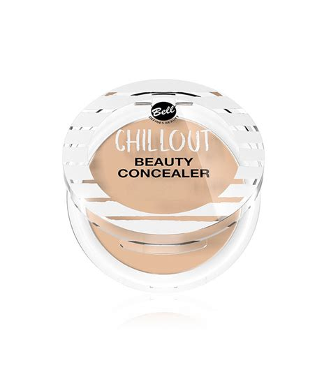 Chill Lounge Möbel by Comprar Bell Corrector En Crema Chillout 01 Gt Rostro