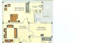 open kitchen house plans dha home 5 marla open ready file for sale