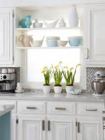kitchen display ideas modern furniture 2014 easy tips for small kitchen decorating ideas