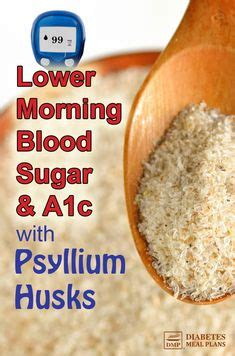 blood sugar levels chart health   pinterest