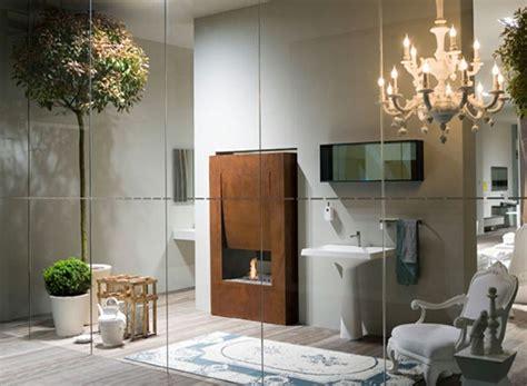 Cheminée Moderne  60 Idées De Décoration D'intérieur
