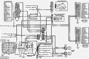 Alfa 156 Bose Wiring Diagram