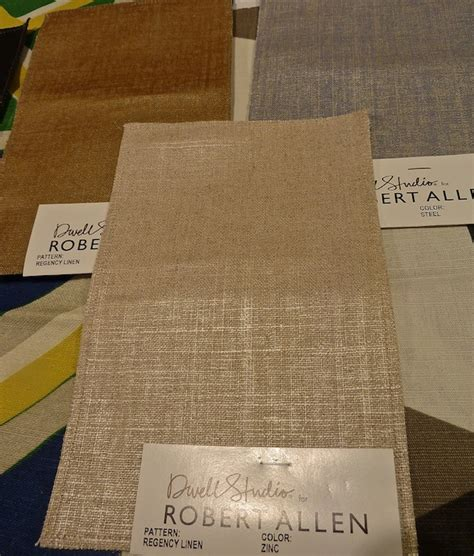 robert allen design dwellstudio modern color theory for robert allen design