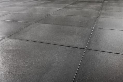 cement tile floor how to tile concrete floor tile design ideas