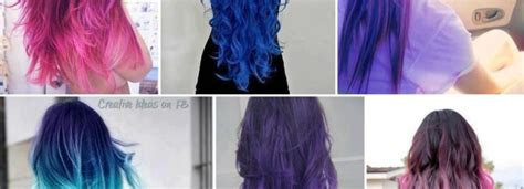 Different Black Hair Colors by Hairstyles 187 Different Hair Color Styles